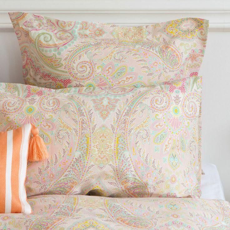 the 25 best ideas about kissen 60x60 on pinterest. Black Bedroom Furniture Sets. Home Design Ideas