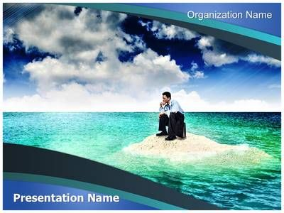 386 best PowerPoint Templates, Ppt Background and Themes images on - it powerpoint template