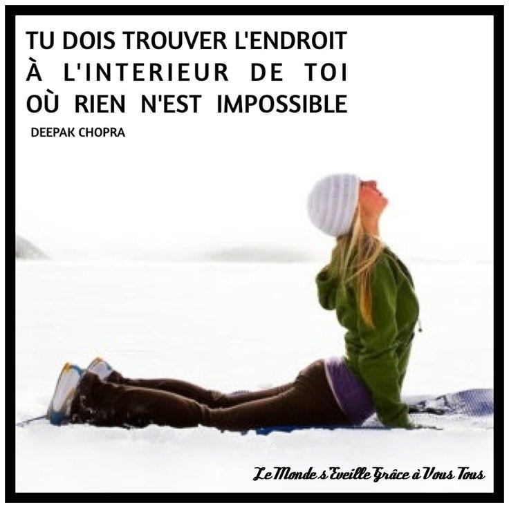 www.lemondeseveille.com