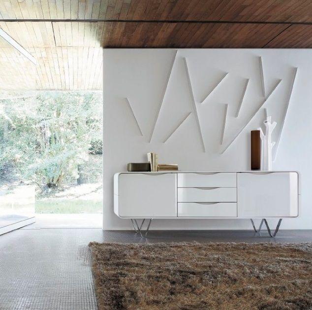 les 32 meilleures images du tableau ligne roset sur pinterest ligne roset fauteuils et poxy. Black Bedroom Furniture Sets. Home Design Ideas