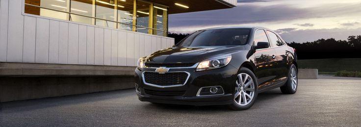 Car Dealerships Brunswick Ga >> Best 25+ Chevrolet dealership ideas on Pinterest | Car dealerships, Chevy dealerships and ...