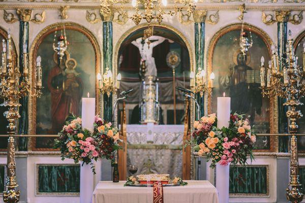 Γαμος στο Costa Navarino   Abbey & Costas  See more on Love4Weddings  http://www.love4weddings.gr/costa-navarino-wedding/  Photography by PAHOUNTIS PHOTOGRAPHY   http://www.wedshooter.gr/