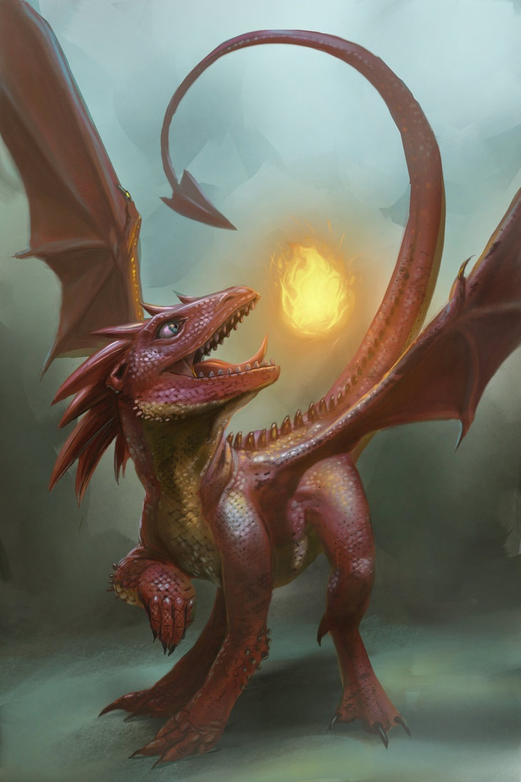best images about red dragons texts red dragon red dragon blazzz by garretaj on