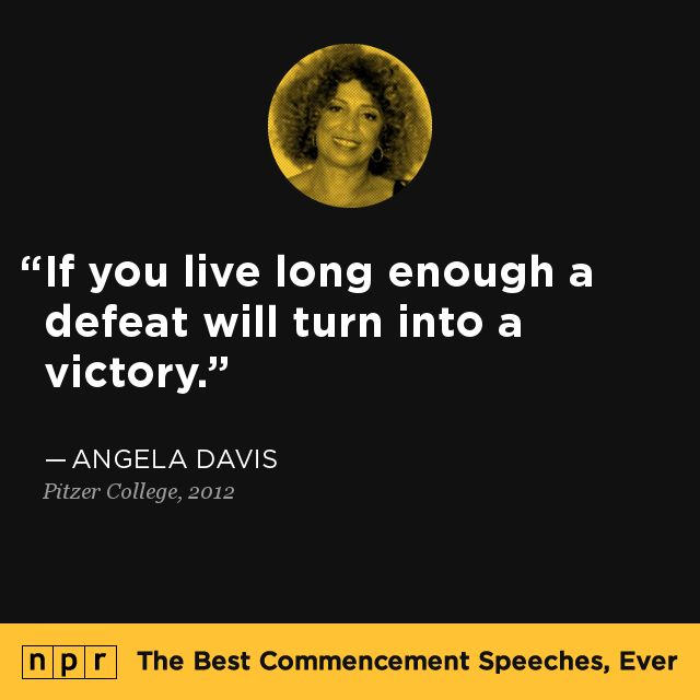 17 Best Images About Angela Davis On Pinterest