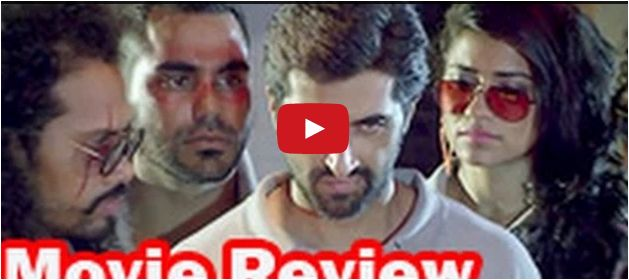#Pizza3D Full #Movie #Review | Akshay Oberoi, Parvathy Omanakuttan  http://bollywood.chdcaprofessionals.com/2014/07/pizza-3d-full-movie-review-akshay.html