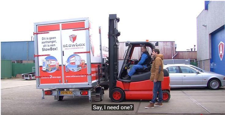 Salland Storage speelt in op de behoefte naar het huren van goedkope veilige tijdelijke opslag, inboedelopslag, opslagruimte, kantoorruimte, bedrijfsruimte, praktijkruimte en vergaderruimte voor de stedendriehoeken Deventer, Twello, Zutphen, Arnhem, Apeldoorn en Zwolle voor zowel particulieren als bedrijven.