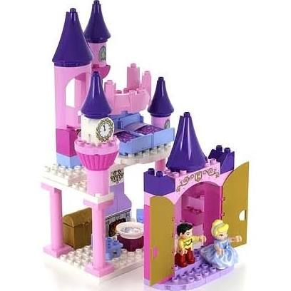 lego for girls - Google Search