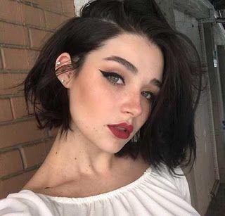 hairstyles braiding # 4 – cool hairstyles cool hairstyles cool hairstyles #stylish hairstyles #styles #weave #styleseasy #stylesabiball #frisure …
