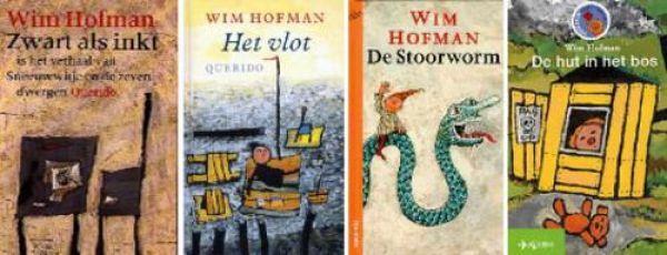 zeeuwseankers.nl / Wim Hofman