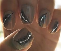 quincenera hair styles 25 best ideas about rodeo nails on country 4651