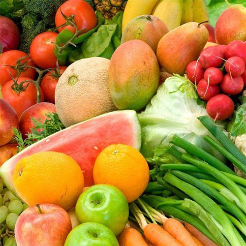 О каких нюансах и правилах следует помнить, чтобы правильно выбрать свежие фрукты, овощи и ягоды? Ответ здесь! Данная статья расскажет про многие полезные хитрости выбора продуктов