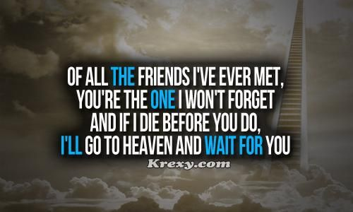 best friend poems that will make u cry | images of friendship poems that make you cry for best friends ...