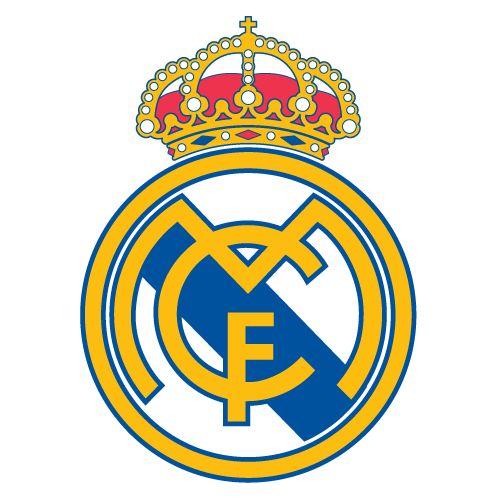 FT - Real Madrid 7-1 Celta Vigo (ESPN)