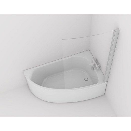 12 best Baignoire images on Pinterest Soaking tubs, Angles and