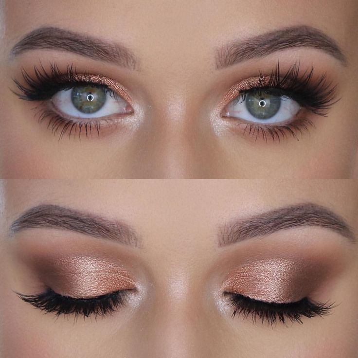 "662 Likes, 20 Kommentare – Charlotte Bird (@makeup_char_) auf Instagram: ""ABH …..   – Bester Make-up"