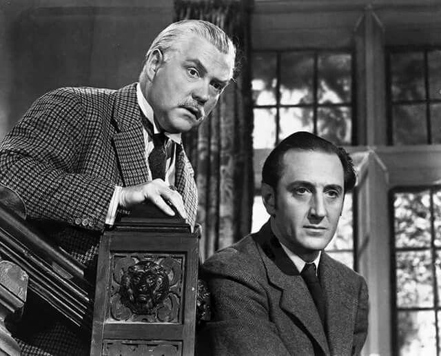 246 best Sherlock Holmes images on Pinterest Sherlock holmes - dr watson i presume
