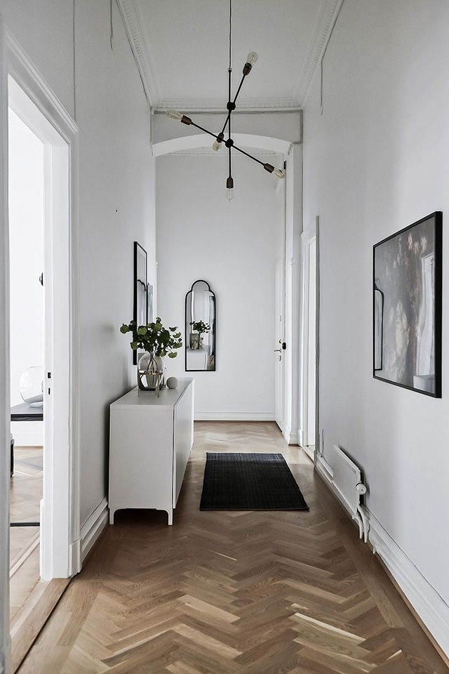 TDC: Homes to Inspire   Simple Sophistication