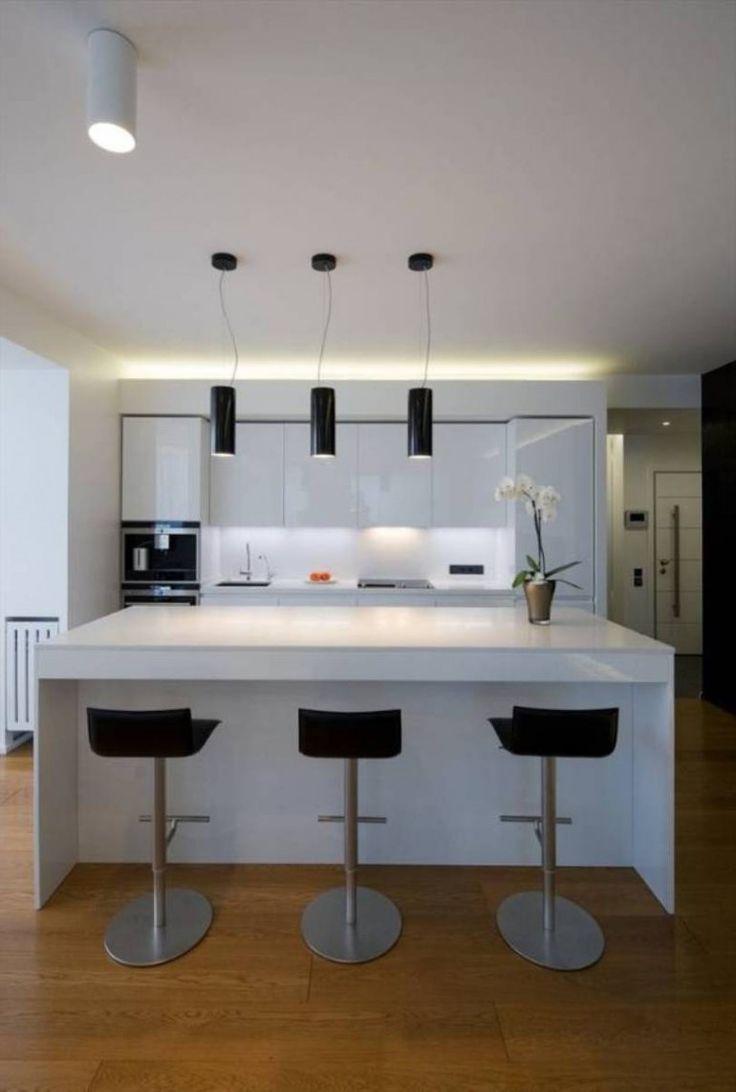 Modern Apartment Kitchen 49 Best Kitchen Images On Pinterest  Scandinavian Kitchen