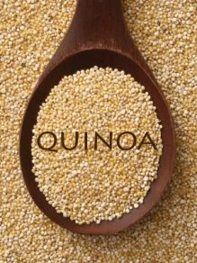 Quinoa...a great rice substitute that is also a complete protein and oh so delish.: Protein Ounc, Idea, Side, Amino Acid, Cooking Quinoa, Gluten Free, Quinoa Recipes, Recipes Quinoa, Food Quinoa