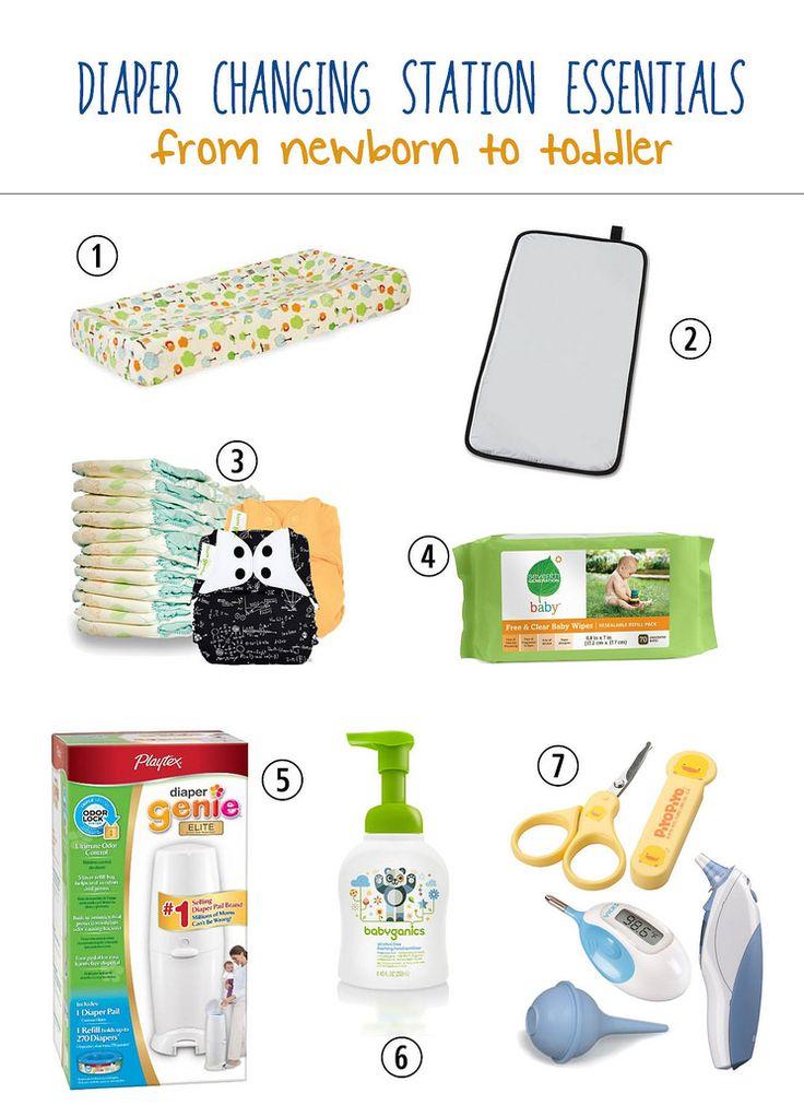 Baby Bedroom Essentials: 76 Best Baby Compactum Ideas Images On Pinterest