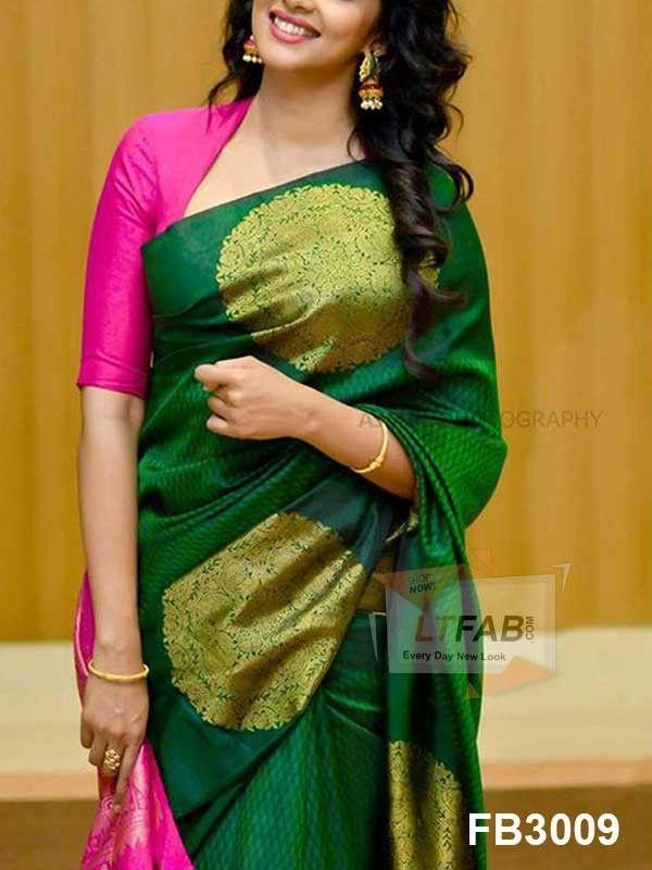 sari, wedding saree designer saree saree saree dress indian saree saree for women Multicolored Pure silk saree and blouse for women