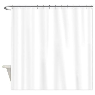 Custom Shower Curtains | Personalize Your Own - CafePress
