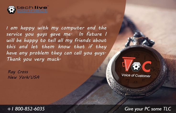 Voice of Customer #Happycustomer #Satisfiedcustomer