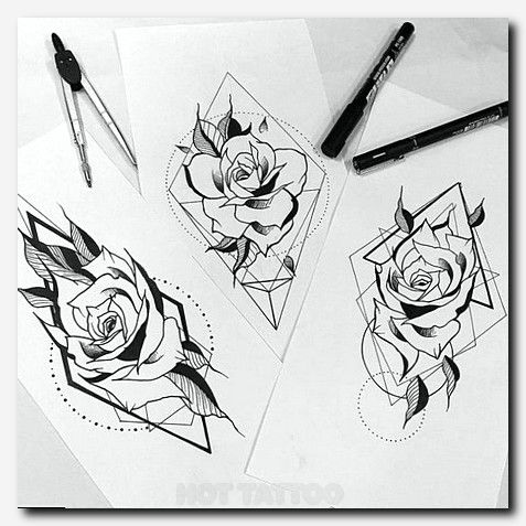 #rosetattoo #tattoo gemini tattoos for guys, simple guardian angel tattoos, colorful lion tattoo, yin yang gemini tattoo, tattoos with flowers, cherub angel tattoo designs, wolf tattoo artist, tattoo from fantasy island, mermaid tattoo art, cool tattoos simple, tribal tattoo with roses, small tattoo outline, scorpion tattoo 3d, brandon boyd tattoo, apple blossom tattoo designs, celtic tree of life tattoo