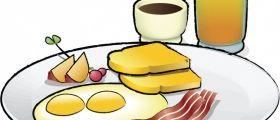 Colazione: Quali Sono Gli Alimenti Migliori?