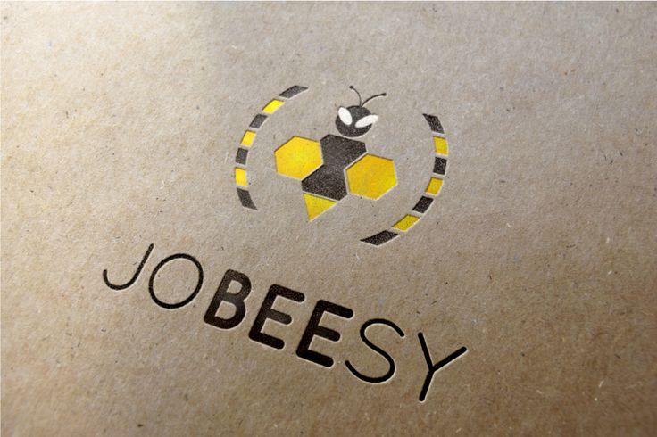 Jobeesy