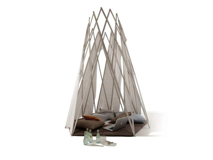 Nett Carbonfaser Armlehnstuhl Design Luno Fotos - Innenarchitektur ...