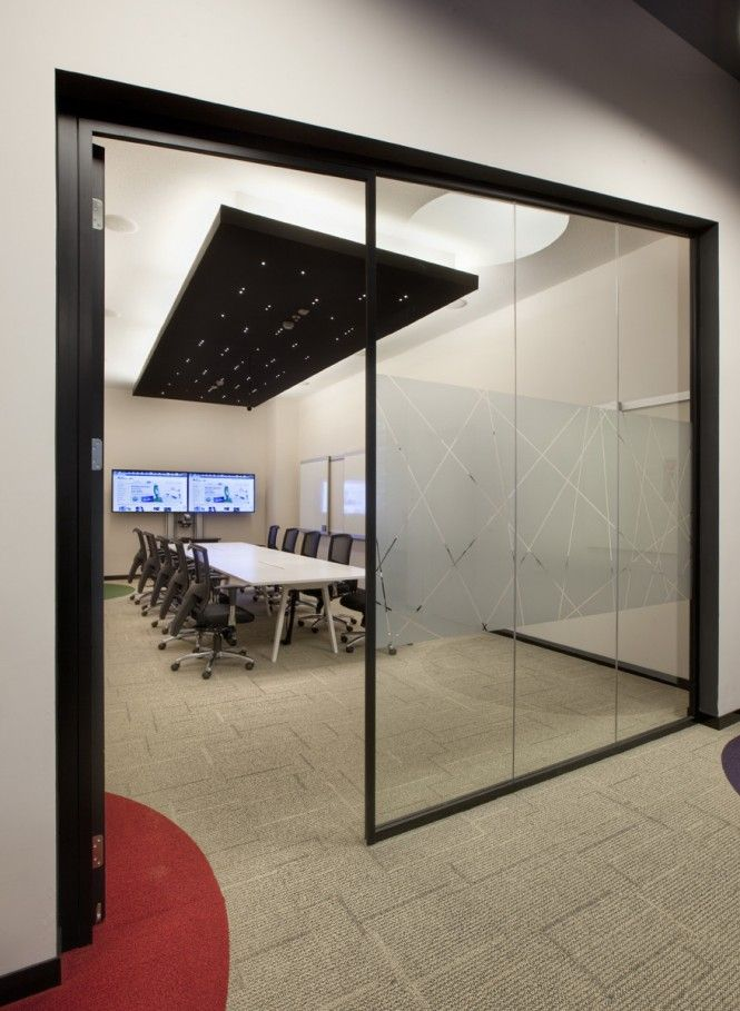 Internal Affairs Interior Designers: 396 Best Images About Commercial Office Designs On Pinterest