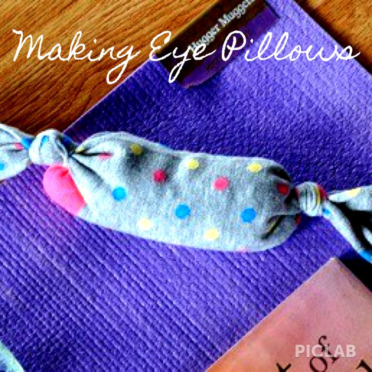 Check out Sunburst Yoga's newest blog post about how to make an eye pillow! Fun and easy craft for yogis of any age!  http://sunburstyoga.com/2013/08/how-to-make-an-eye-pillow/  FYI...They added a subscribe via e-mail option to their blog (my favorite way to insure I see posts from blogs)