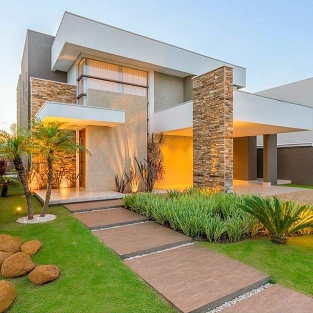 regram @architecturenow @arqdesignnow Web Instagram User » Collecto