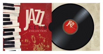 Jazz, Canvas Art and Posters at Art.com