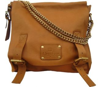 Sleazy Jane Leather Bags