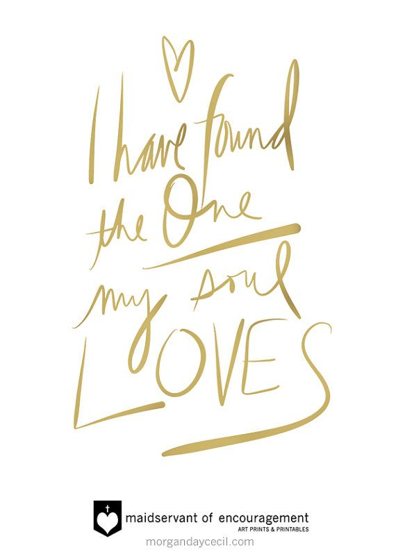 17 Best Gold Quotes on Pinterest - Iphone wallpaper quotes ...