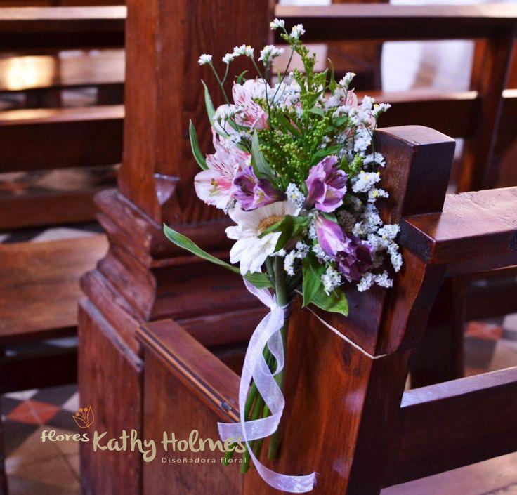 M s de 25 ideas incre bles sobre flores bancas en for Licenciatura en decoracion de interiores
