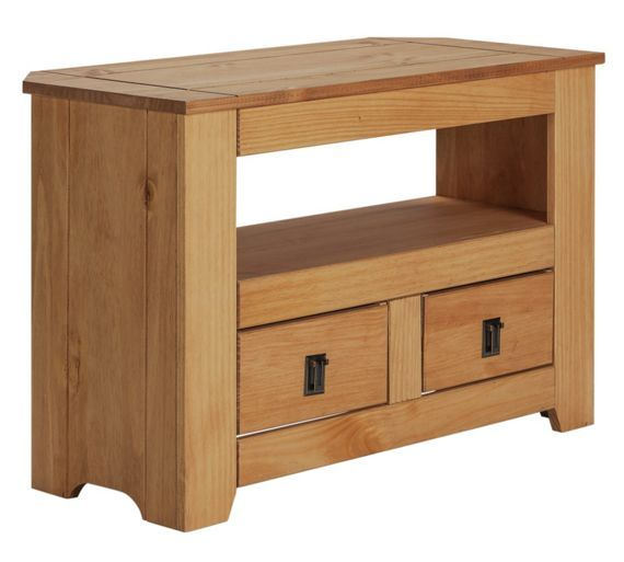 Buy Penton Corner TV Unit at Argos.co.uk, visit Argos.co.uk to shop online for Entertainment cabinets and units, Coffee tables, sideboards and display units, Home and garden