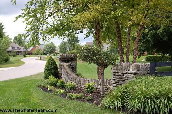 97 best images about entryways subdivision on pinterest for Landscaping rocks daytona beach