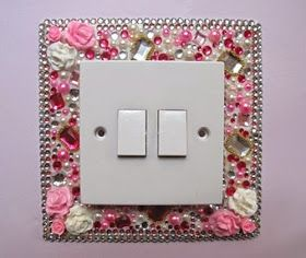 princesa en bancarrota ideas para decorar tu cuarto