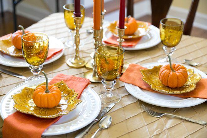 5 Tips for Effortless Entertaining: Dinner Party Style