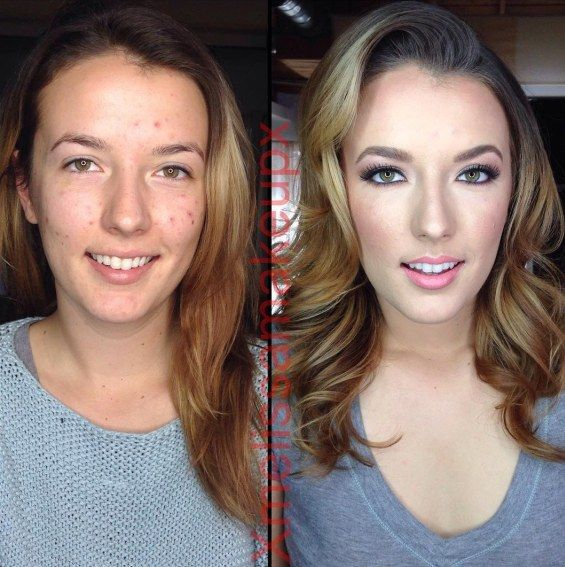 power-of-makeup-before-and-after-shots-17