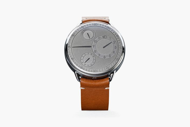 ressence-type-1-v-genesis-watch-01