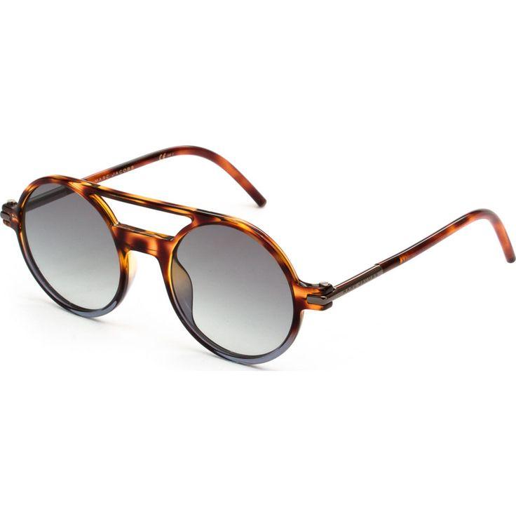 60 best Monturas de lentes images on Pinterest | Sunglasses, Glasses ...