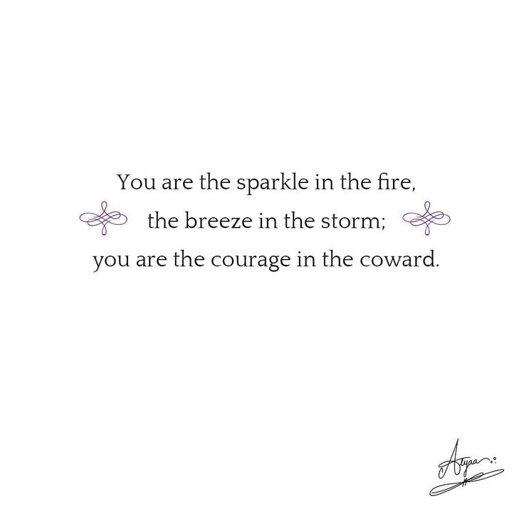 """730 Likes, 7 Comments - Thoughts By Alyaa🌙 (@thoughtsbyalyaa) on Instagram: """"✨ """"You are the courage"""" 🙏🏻 -------- Sometimes no matter what happens to us, we remain the same. •…"""""""