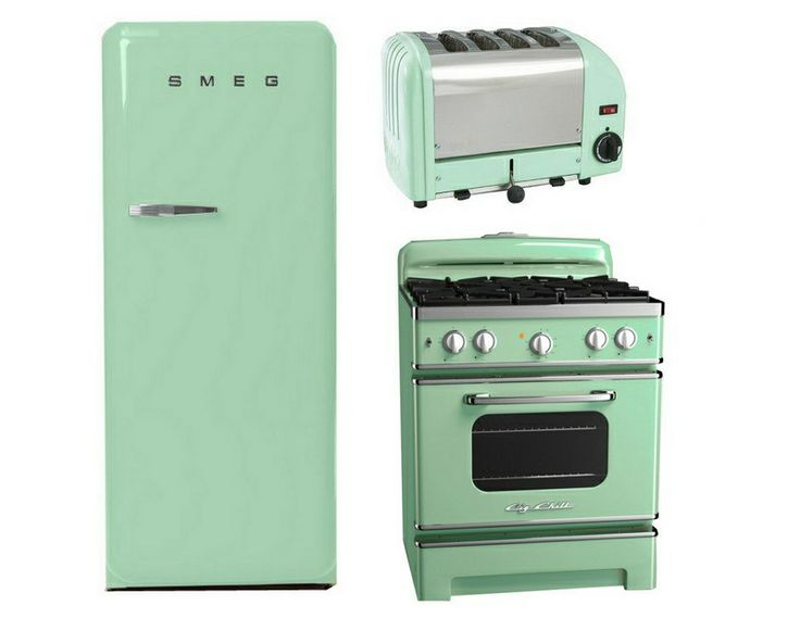 22 Best Images About Smeg On Pinterest Cream Pine And