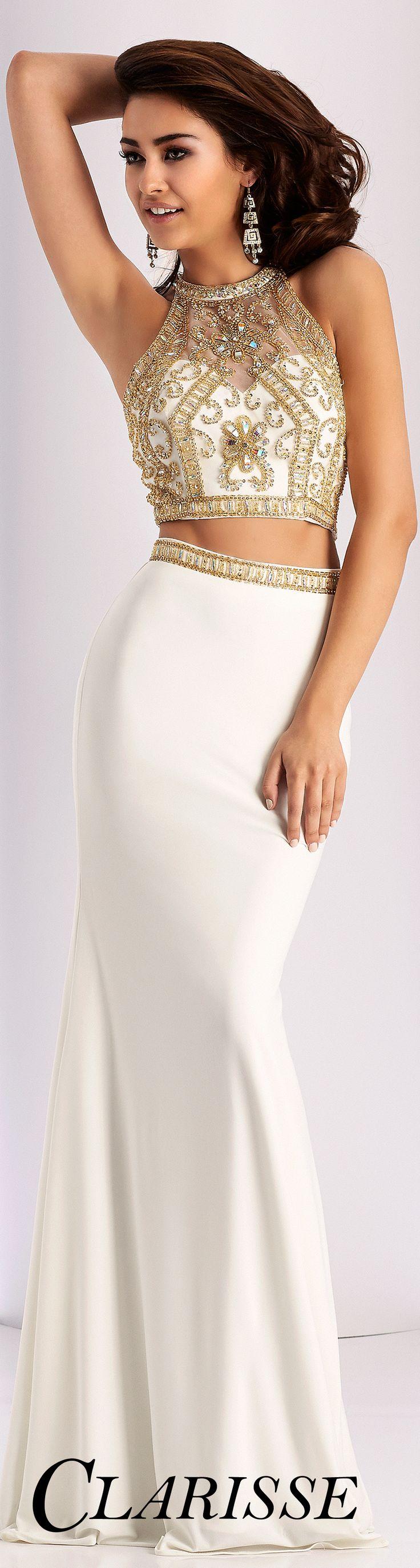 Best 25+ Fitted prom dresses ideas on Pinterest | Mermaid ...
