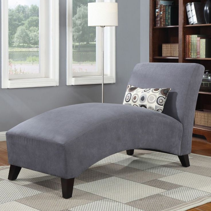 106 best chaise images on Pinterest
