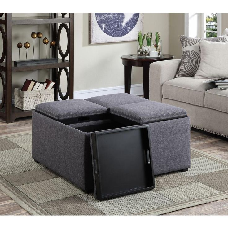 25 Best Ideas About Fabric Coffee Table On Pinterest Restoring Old Furniture Coffee Table